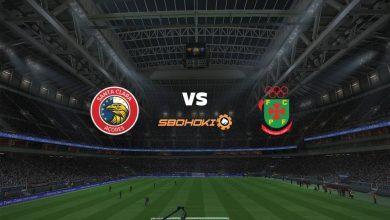 Photo of Live Streaming  Santa Clara vs Paços de Ferreira 27 Februari 2021