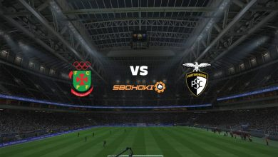 Photo of Live Streaming  Paços de Ferreira vs Portimonense 7 Februari 2021