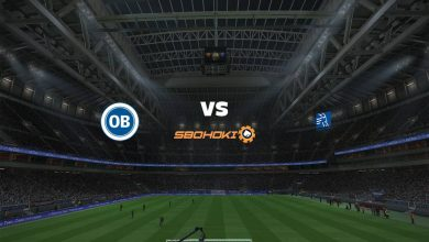 Photo of Live Streaming  Odense Boldklub vs Lyngby 3 Februari 2021