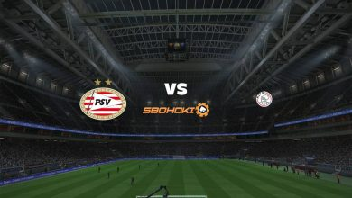 Photo of Live Streaming  PSV Eindhoven vs Ajax Amsterdam 28 Februari 2021