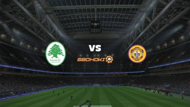 Photo of Live Streaming  Boavista vs CD Nacional de Madeira 7 Februari 2021