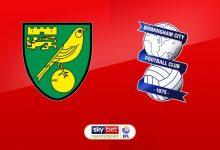 Photo of Prediksi Bola Birmingham vs Norwich