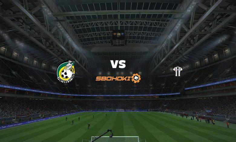 Live Streaming  Fortuna Sittard vs Heracles Almelo 5 Februari 2021 1