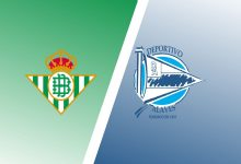 Photo of Prediksi La Liga: Real Betis vs Deportivo Alaves