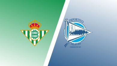 Photo of Prediksi La Liga: Real Betis vs Deportivo Alaves