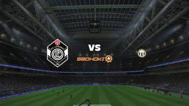Photo of Live Streaming  FC Lugano vs FC Zürich 7 Maret 2021