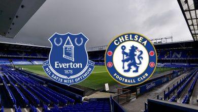 Photo of Prediksi: Chelsea vs Everton