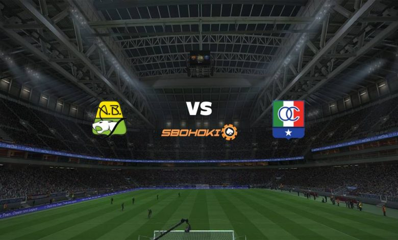 Live Streaming Bucaramanga vs Once Caldas 16 Maret 2021 1
