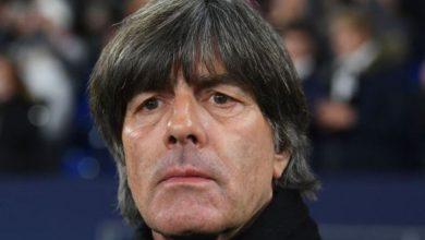 Photo of Sudah Fix Tinggalkan Timnas Jerman, Joachim Loew Cocok untuk Barcelona
