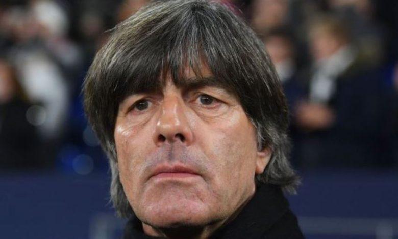 Sudah Fix Tinggalkan Timnas Jerman, Joachim Loew Cocok untuk Barcelona 1