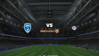 Photo of Live Streaming  Niort vs Toulouse 20 Maret 2021