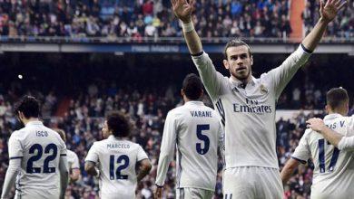 Photo of Skuat Real Madrid Dirampingkan, Ini 5 Pemain yang Jadi Korban
