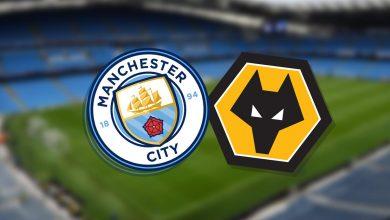 Photo of Prediksi Liga Inggris: Manchester City vs Wolverhampton Wanderers