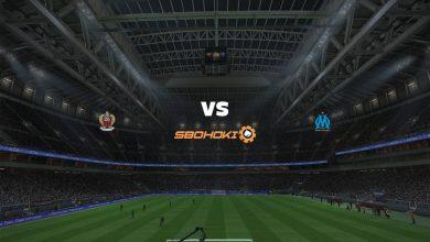 Photo of Live Streaming  Nice vs Marseille 20 Maret 2021