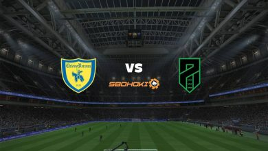 Photo of Live Streaming  Chievo vs Pordenone Calcio 2 Maret 2021