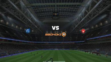 Photo of Live Streaming  Lyngby vs FC Midtjylland 4 Maret 2021