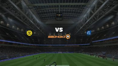 Photo of Live Streaming  AC Horsens vs Lyngby 21 Maret 2021