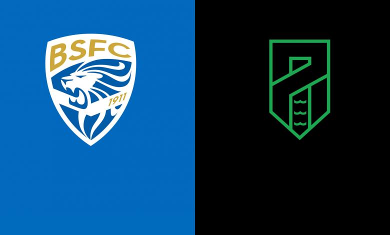 Prediksi Sepakbola: Brescia vs Pordenone Calcio 1