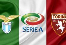Photo of Prediksi: Lazio vs Torino