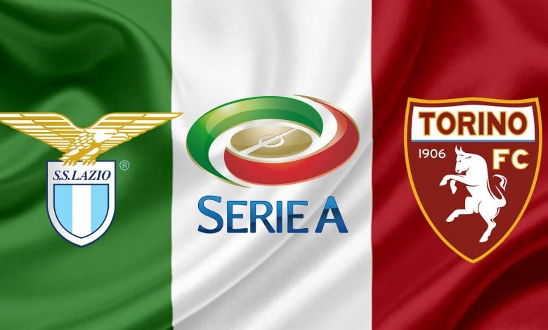 Prediksi: Lazio vs Torino 1
