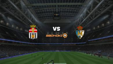 Photo of Live Streaming  FC Cartagena vs Ponferradina 12 Maret 2021