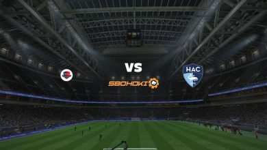 Photo of Live Streaming  Caen vs Le Havre AC 15 Maret 2021