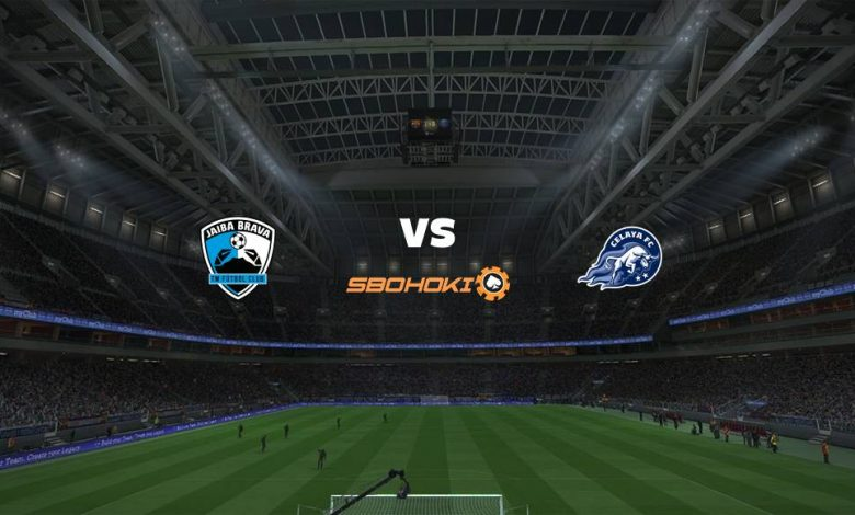 Live Streaming Tampico Madero vs Celaya 11 Maret 2021 1