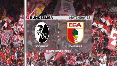 Photo of Prediksi Sepakbola: Freiburg vs Augsburg