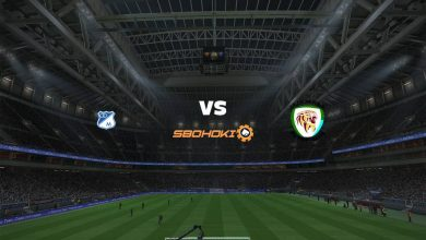 Photo of Live Streaming  Millonarios vs Jaguares de Córdoba 2 Maret 2021