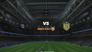 Photo of Live Streaming  Trabzonspor vs Ankaragucu 20 Maret 2021
