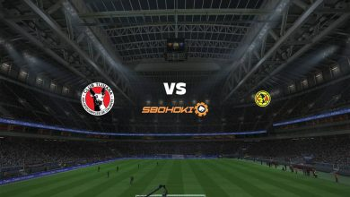 Photo of Live Streaming  Tijuana vs América 4 Maret 2021