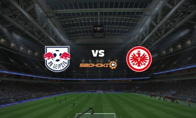 Live Streaming RB Leipzig vs Eintracht Frankfurt 14 Maret 2021 1