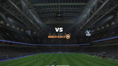 Photo of Live Streaming  Tottenham Hotspur vs Crystal Palace 7 Maret 2021