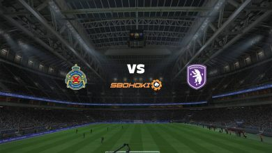 Photo of Live Streaming  Waasland-Beveren vs Beerschot 6 Maret 2021