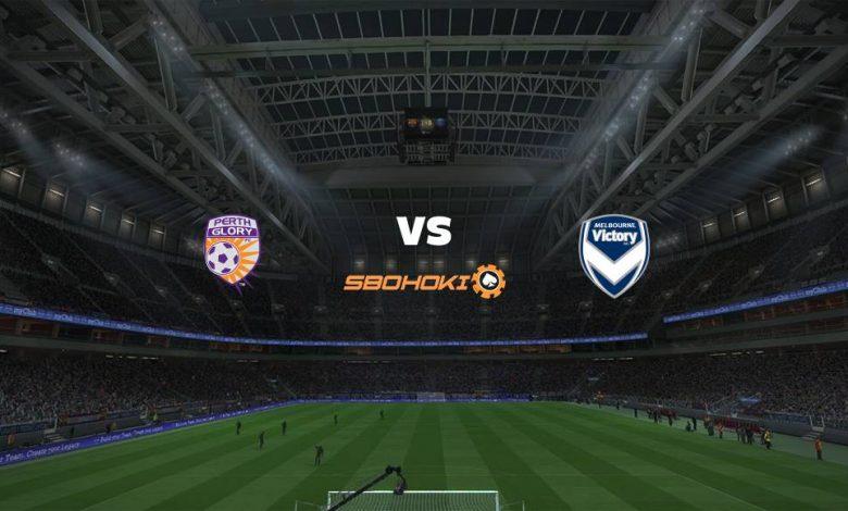 Live Streaming Perth Glory Women vs Melbourne Victory Women 14 Maret 2021 1
