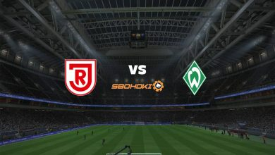 Photo of Live Streaming  SSV Jahn Regensburg vs Werder Bremen 2 Maret 2021
