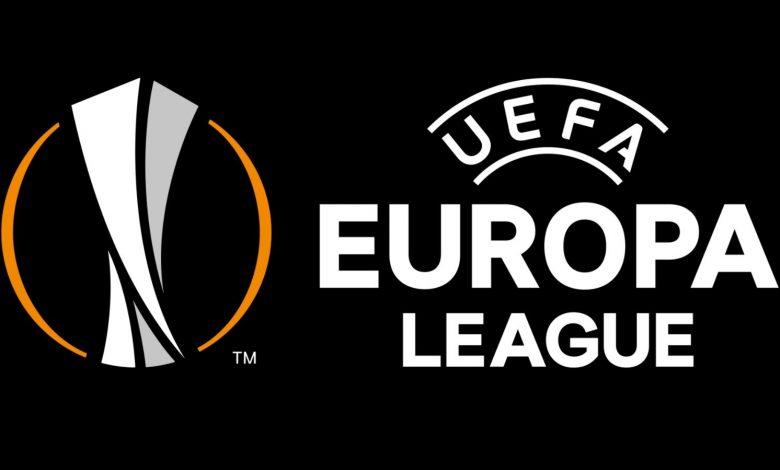 Link Live Streaming Europa League 19 Maret 2021 1
