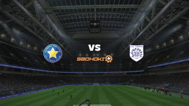 Photo of Live Streaming  Asteras Tripoli vs Pas Giannina 14 Maret 2021
