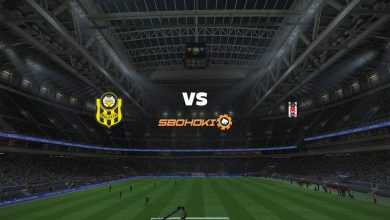 Photo of Live Streaming  Yeni Malatyaspor vs Besiktas 2 Maret 2021