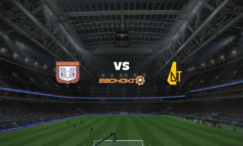 Live Streaming Boyacá Chicó vs Deportes Tolima 8 Maret 2021 1