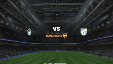 Photo of Live Streaming  Gimnasia La Plata vs Atlético Tucumán 20 Maret 2021