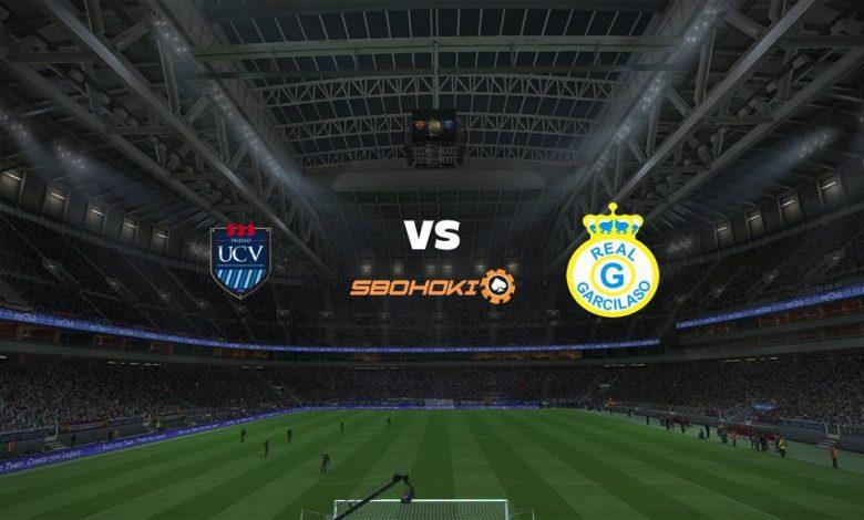 Live Streaming César Vallejo vs Cusco FC 28 April 2021 1