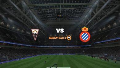 Photo of Live Streaming  Albacete vs Espanyol 4 April 2021