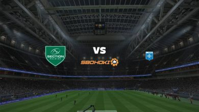 Photo of Live Streaming  Pau vs AJ Auxerre 20 April 2021