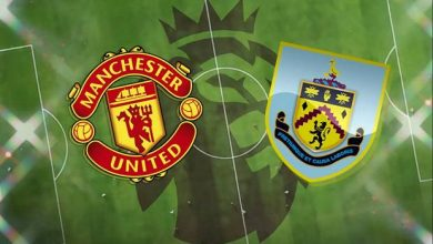 Photo of Preview Laga Manchester United vs Burnley: Tiga Poin Penting