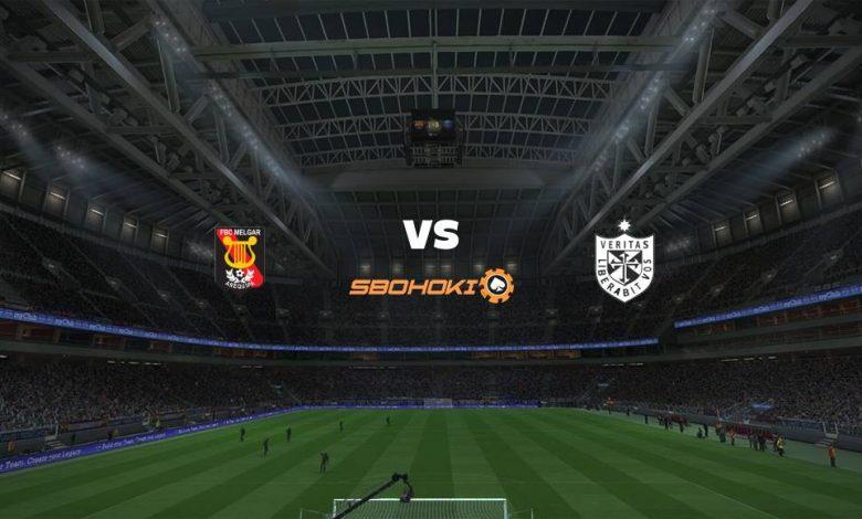 Live Streaming Melgar vs San Martin 24 April 2021 1