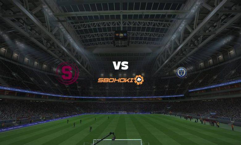 Live Streaming Saprissa vs Philadelphia Union 7 April 2021 1