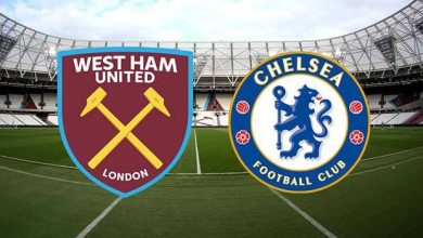 Photo of Prediksi Bola West Ham United vs Chelsea