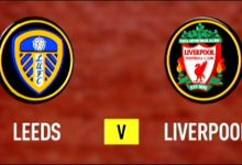 Photo of Prediksi Sepakbola: Leeds United vs Liverpool