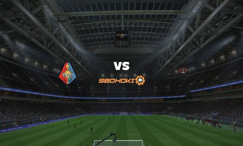 Live Streaming Telstar vs Excelsior 16 April 2021 1